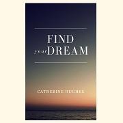 Find Your Dream eBook Cover Idea