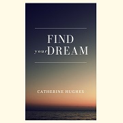 Find Your Dream eBook Cover Idea