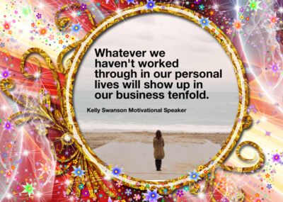 Image Quote for 8WomenDream Article