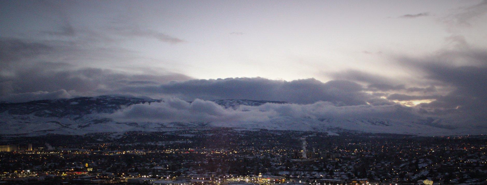 Reno Banner Image
