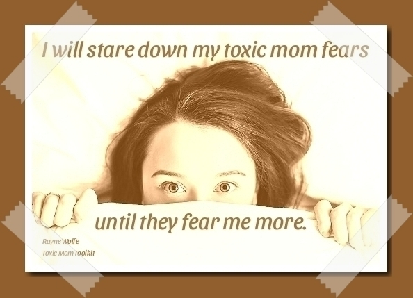 Toxic Mom Toolkit Book Release Social Share Book Quotes