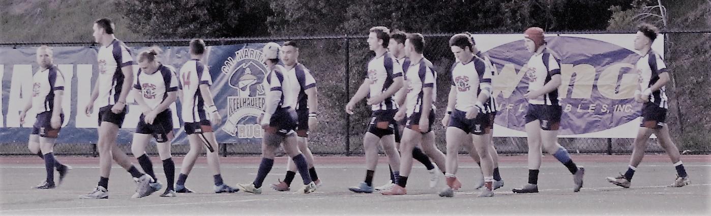 SRJC Rugby Website Banner Image