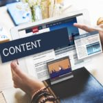 Must Read: Great Business Website Content Tips