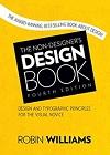 The Non-Designer's Design Book (4th Edition) book on Amazon